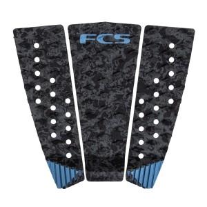 fcs-pad-hi-black-4
