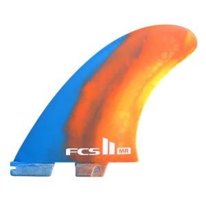 FCSII_MR_TWIN_RAINBOW_SIDE_1200x