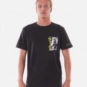 ripcurl-surfhead-tee-blk-1