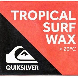 quiksilver-cold-surf-wax (1)