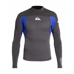 eqyw803026_quiksilver_mens_prologue_1.5mm_long_sleeve_neoprene_wetsuit_jacket_xkbb_1_h_1
