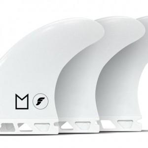 Modom-futures_thermotech_f6_900x