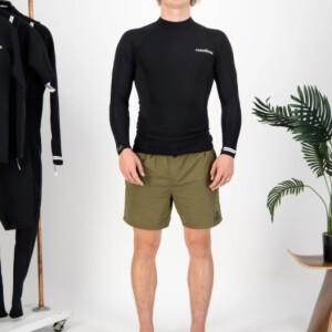 coastline-cl-mens-pullover-1