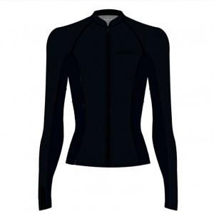 coastlines-wmn-jacket-1