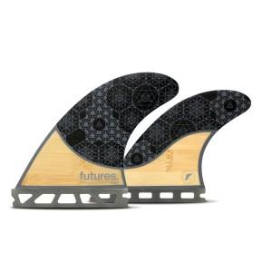 futures_rasta_quad_surfboard_fins_1800x1800