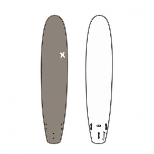 radom-grey-900-1