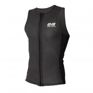 SMWE51-Mens-Heritage-1.5-Front-Zip-Sleeveless-Vest_Front_20__61039.1611725630