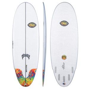 lib-tech-lost-freak-flag-bean-bag-surfboard