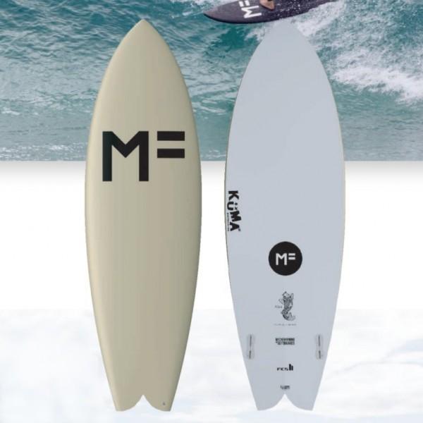 mf-kumafish-1