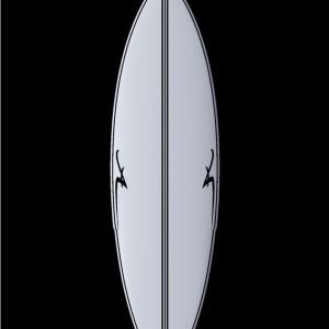 aloha-toro-1