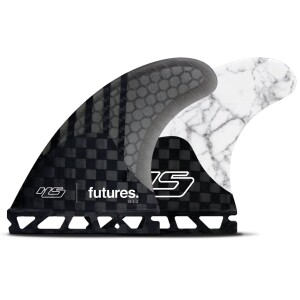 futures_generation_hs2_surfboard_fins_1800x1800