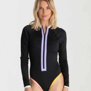 colourblock_moderate_bodysuit_hurley_womens_swimwear_black_colourblock_ho1056_006_1