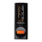 JJF-VERTRA-STICK-2000PX_resize